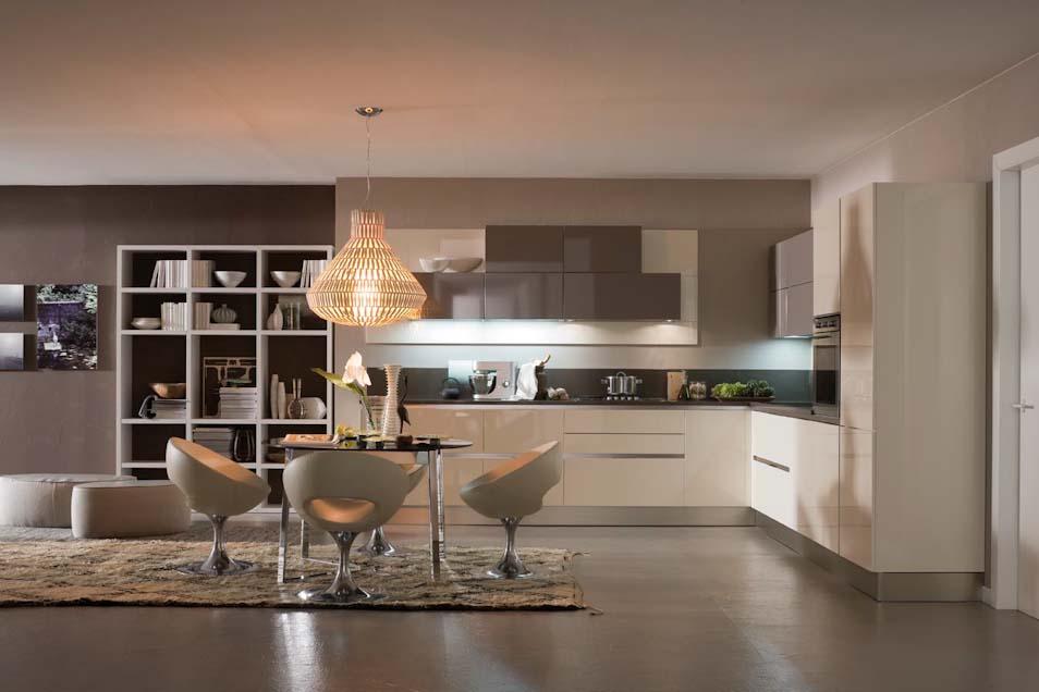 Best Veneta Cucine Roma Ideas - Amazing House Design - getfitamerica.us