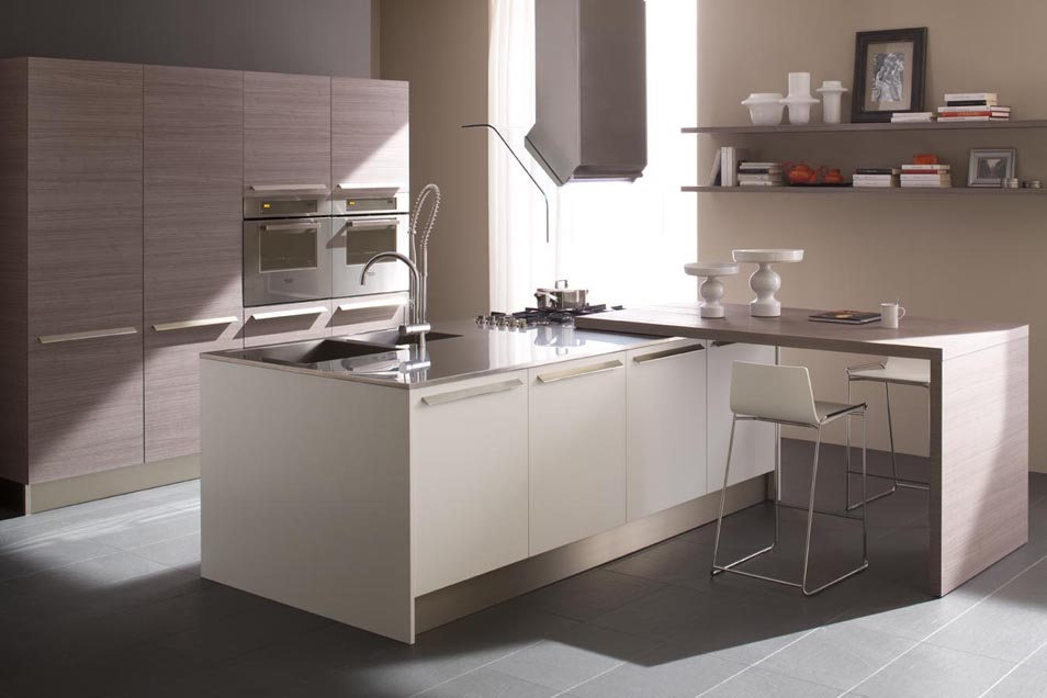 Sartoria dei mobili home page cucina modello diamante veneta cucine - Veneta cucina prezzi ...