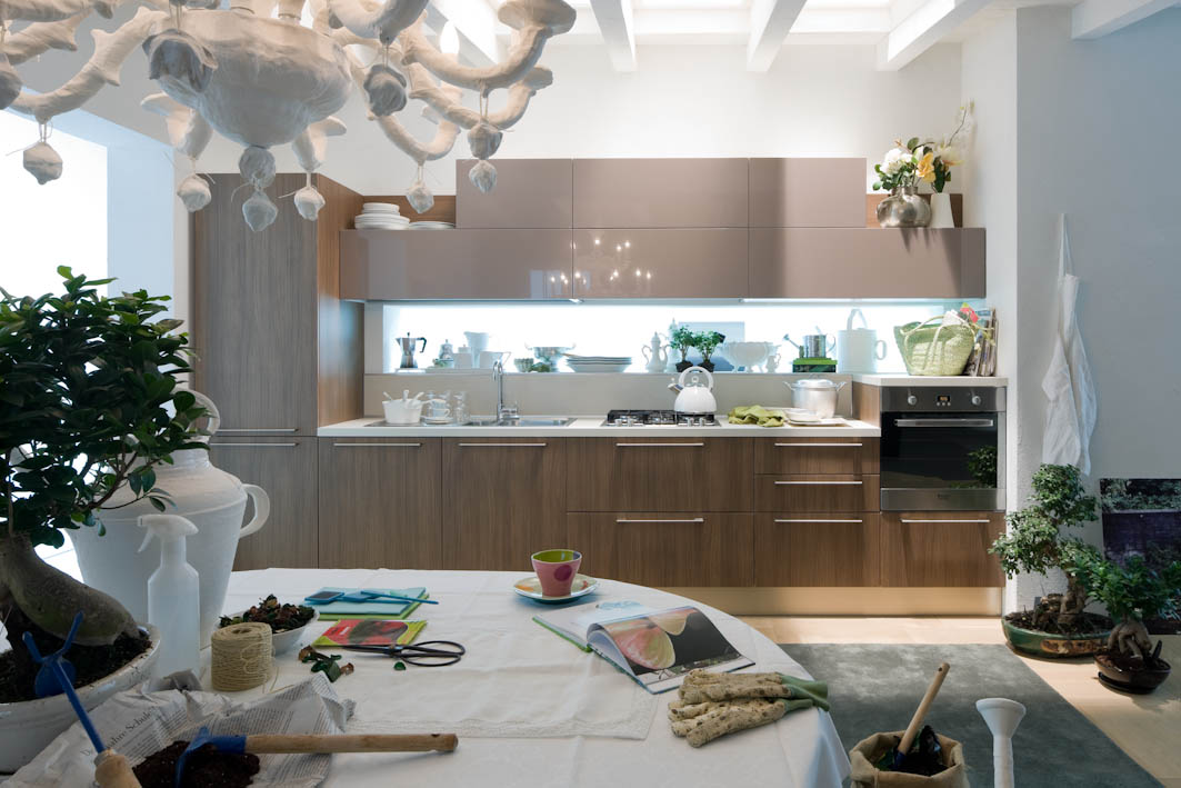 Stunning Veneta Cucina Carrera Ideas - Skilifts.us - skilifts.us