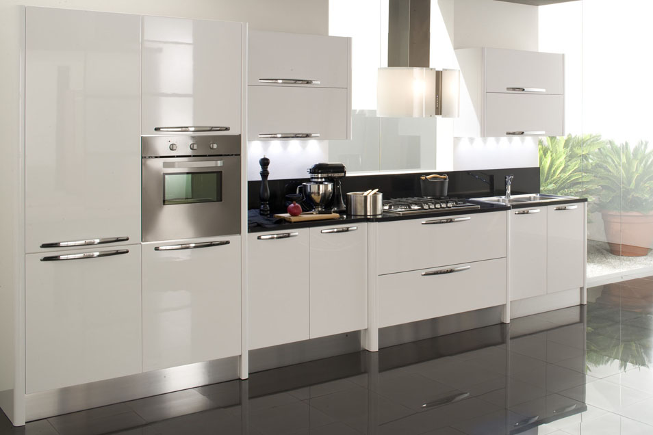 Awesome Prezzi Cucine Veneta Images - Ideas & Design 2017 ...