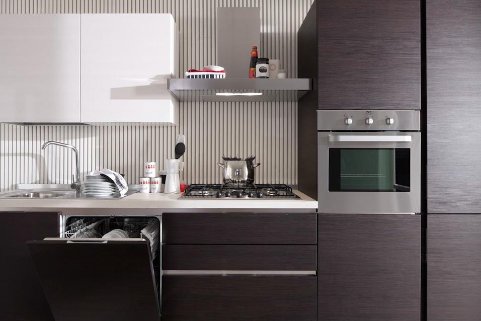 SARTORIA DEI MOBILI - HOME PAGE - cucina-veneta-cucine-openspace