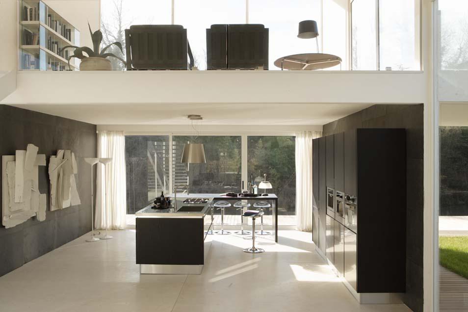 sartoria dei mobili - home page - - Domus Cucine