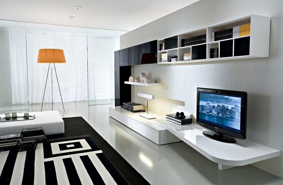 officebit arredi e mobili per ufficio sedute e pareti
