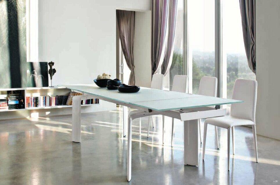 Sartoria dei mobili home page for Tavoli da cucina allungabili offerte